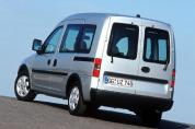 OPEL Combo Tour 1.4 Arizona (2005-2010)