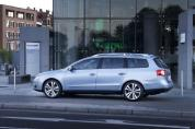 VOLKSWAGEN Passat Variant 1.8 TSI R-Highline Business Tiptronic  (2009.)