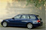 BMW 330xi Touring (2005-2007)