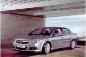 OPEL Vectra 3.0 V6 CDTI Cosmo (2006-2009)