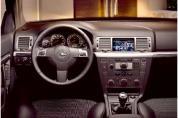 OPEL Vectra Caravan 1.9 CDTI Cosmo (2005-2006)