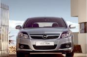 OPEL Vectra 2.8 V6 Cosmo (2005-2007)