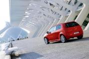 FIAT Grande Punto Van 1.3 Multijet (2008-2012)