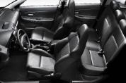 SUBARU Impreza Sport 1.5 R Active (Automata)  (2006-2007)
