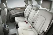 AUDI Q7 3.6 FSI quattro (2006-2009)