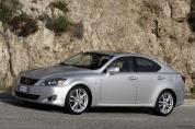 LEXUS IS 250 Sport Mark Levinson (2005-2008)