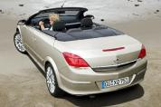 OPEL Astra TT 1.6 T Cosmo (2007-2010)