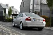 VOLVO S80 3.2 Executive Geartronic (2006-2009)