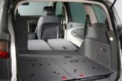 FORD S-Max 1.8 TDCi Ambiente (2006-2009)