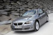 BMW 335d (Automata)  (2006-2010)
