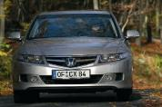HONDA Accord 2.4 Executive My. 06