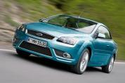 FORD Focus Coupe Cabriolet 2.0 Sport (2006-2008)