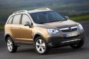 OPEL Antara 2.4 Enjoy Plus