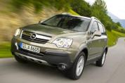 OPEL Antara 2.4 Enjoy Plus (2009.)