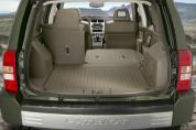 JEEP Patriot 2.0 CRD Overland 4x4 (2010.)
