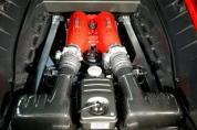 FERRARI F430 Challenge (Automata)  (2006-2012)