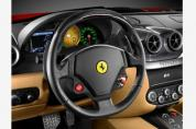 FERRARI 599 GTB F1 (Automata)  (2006-2012)