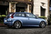 VOLVO C30 2.4i Momentum Geartronic (2006-2009)