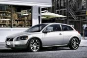 VOLVO C30 1.8 Flexifuel Kinetic (2007-2009)
