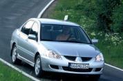 MITSUBISHI Lancer 1.3 Comfort Klima (2003-2005)