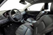 MAZDA Mazda 3 1.6 CD110 Active (2008-2009)