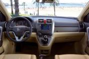 HONDA CR-V 2.0i Elegance S&L (Automata)  (2006-2010)