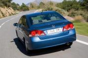 HONDA Civic 1.6 ES (2007-2012)