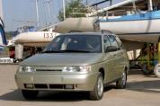 LADA 111 LI (2000-2006)