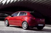 FIAT Bravo 1.4 Multiair Turbo Easy (2012-2013)