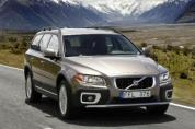 VOLVO XC70 3.0 T6 AWD Kinetic Geartronic