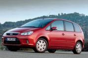 FORD C-Max 1.6 VCT Fresh (2009-2010)