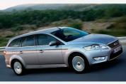 FORD Mondeo Turnier 2.0 FFV Ghia Executive (2008-2010)