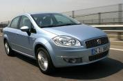 FIAT Linea 1.3 Mjet 16V Dynamic (2007-2010)
