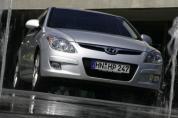 HYUNDAI i30 1.6 DOHC Premium (Automata)  (2007-2009)