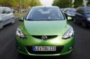 MAZDA Mazda 2 1.3 CE Plus