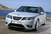 SAAB 9-3 1.9 TTIDS PF Aero LOW CO2 (2010.)