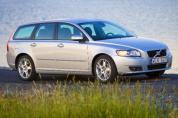 VOLVO V50 1.6 D DRIVe Business (2011-2013)