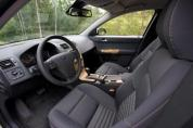 VOLVO S40 2.0 Business