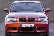 BMW 125i (2008-2011)