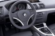 BMW 120d (2007-2011)