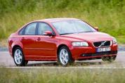 VOLVO S40 2.0 D [D3] Business (2011-2013)