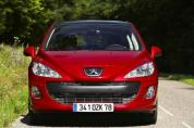 PEUGEOT 308 1.6 VTi All Inclusive