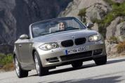 BMW 118d (2008-2011)