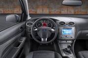 FORD Focus 2.0 Trend Plus (Automata)