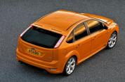 FORD Focus ST-3 2.5 T (2009-2010)