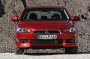 MITSUBISHI Lancer 1.5 Inform Safety (Automata)