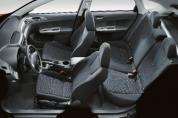 SUBARU Impreza 1.5 Comfort (EU5) (2010-2011)