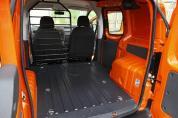 FIAT Fiorino 1.3 Mjet E5 (2012–)