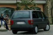 FIAT Ulysse 1.8 (1996-1998)