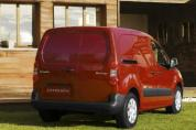 CITROEN Berlingo 1.6 HDi District Business L1 (2010.)